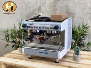 Máy pha cà phê casadio Undici A2 2 Group
