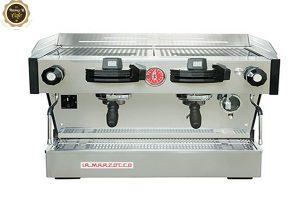 Máy pha cà phê LaMarzocco Linea PB 2 Group MP