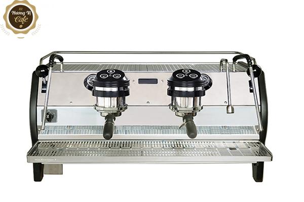 Máy pha cà phê LaMarzocco Strada AV 2 Group