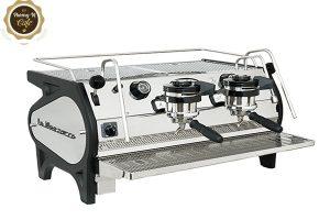 Máy pha cà phê LaMarzocco Strada EE 2 Group