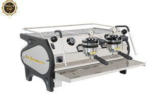 Máy pha cà phê LaMarzocco Strada MP 2 Group