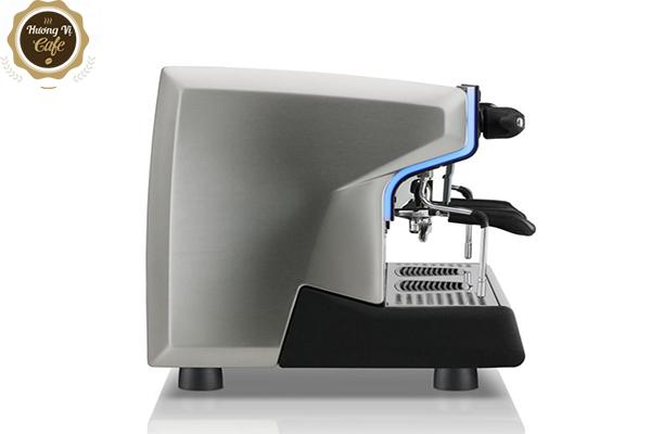 Máy pha cà phê Rancilio Classe 9 USB