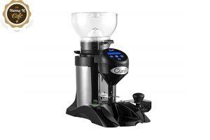 Máy xay cà phê Cunill Kenia Tron