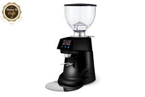 Máy xay cà phê Fiorenzato F83E