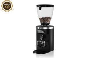 Máy xay cà phê Mahlkonig E65S