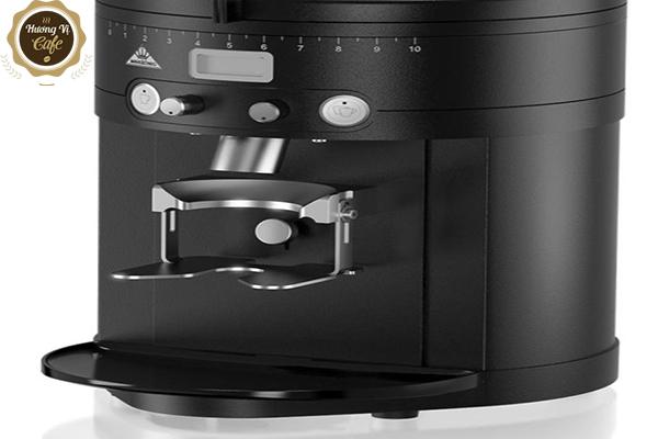 Máy xay cà phê Mahlkonig K30 Vario Air