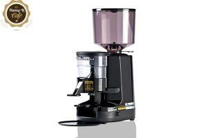 Máy xay cà phê Nuova Simonelli MDXA