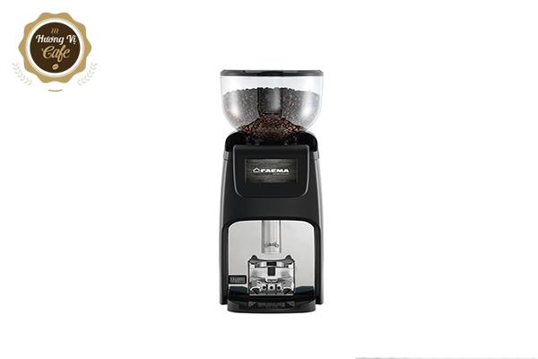 Máy xay cà phê Faema Groundbreaker